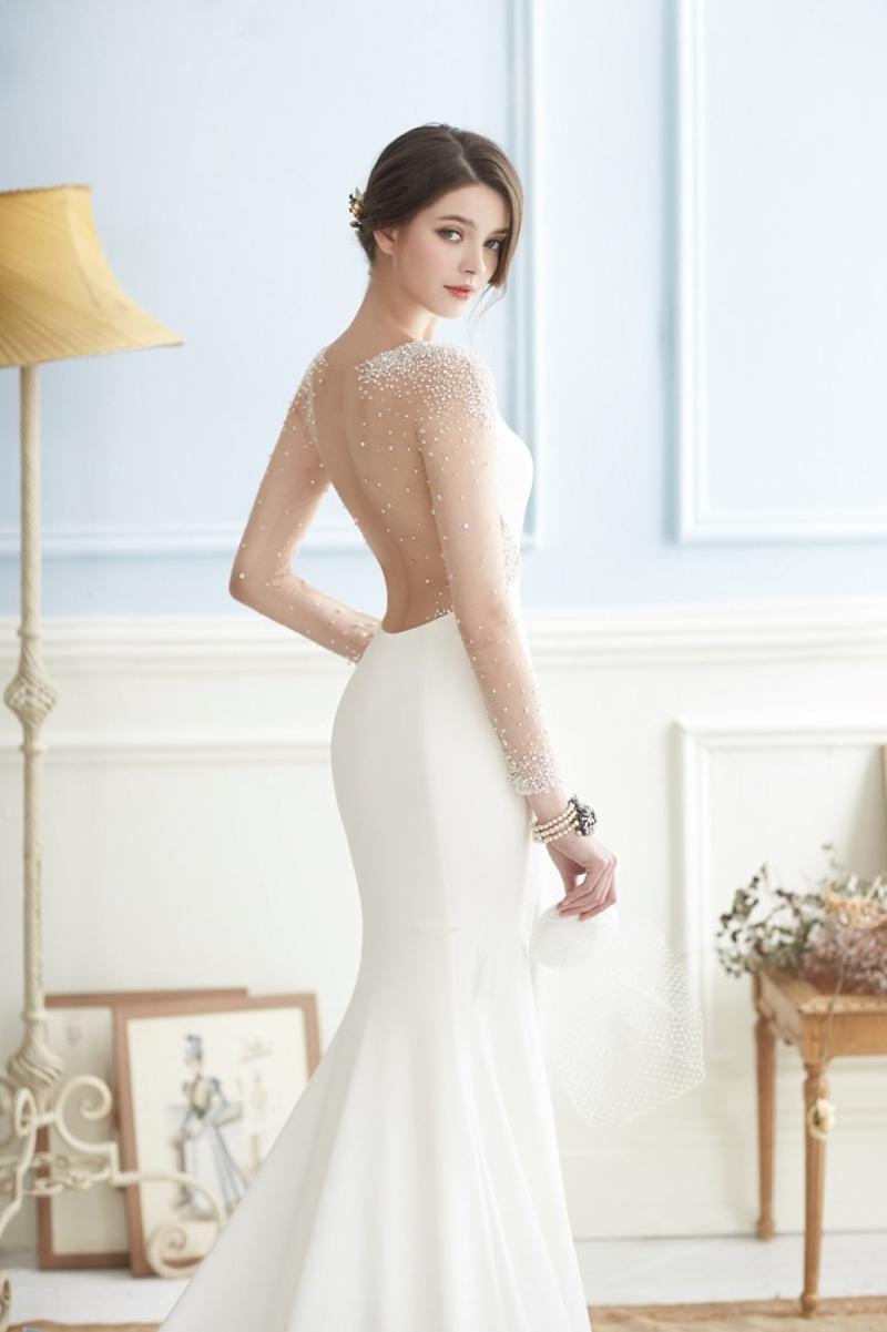 17-Jessica Lauren (jessicalauren.co.kr)111417(dress)