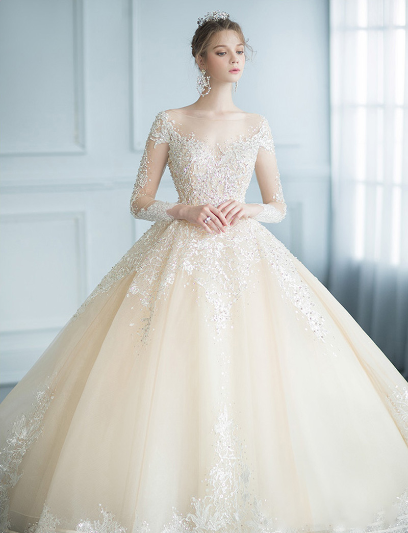 19-Polaris Wedding (www.polariswed.com)120117 (dress)