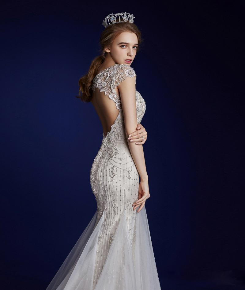 20-JubileeBride & Amoura LeeEunSuk100317(dress)