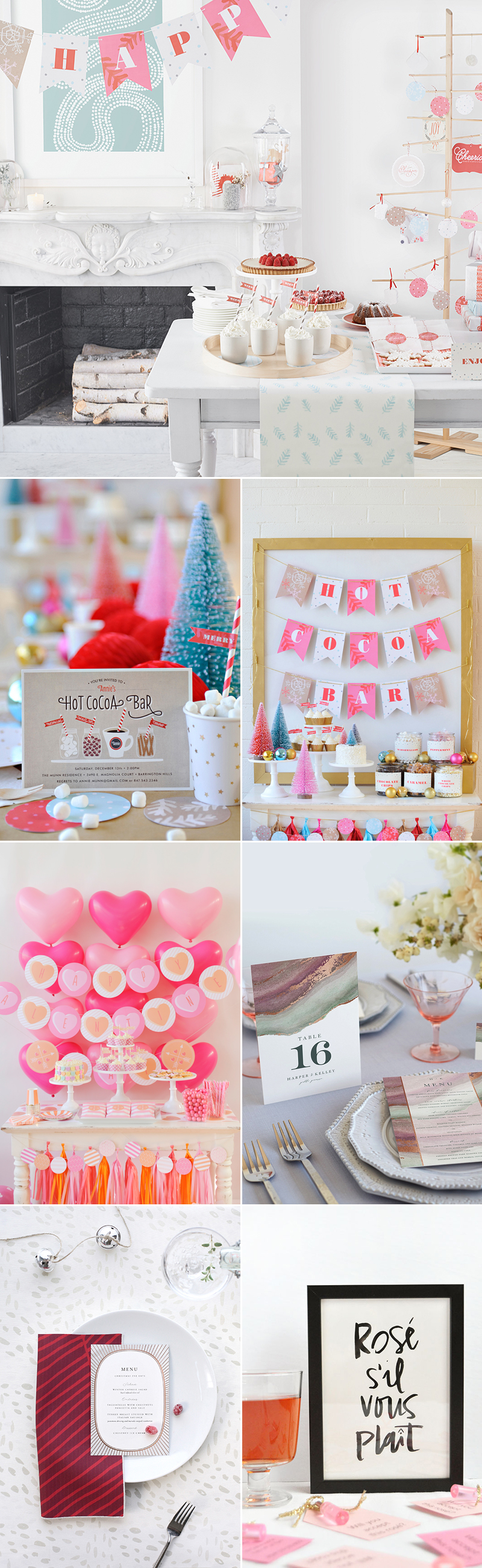 DIY Party05-Minted