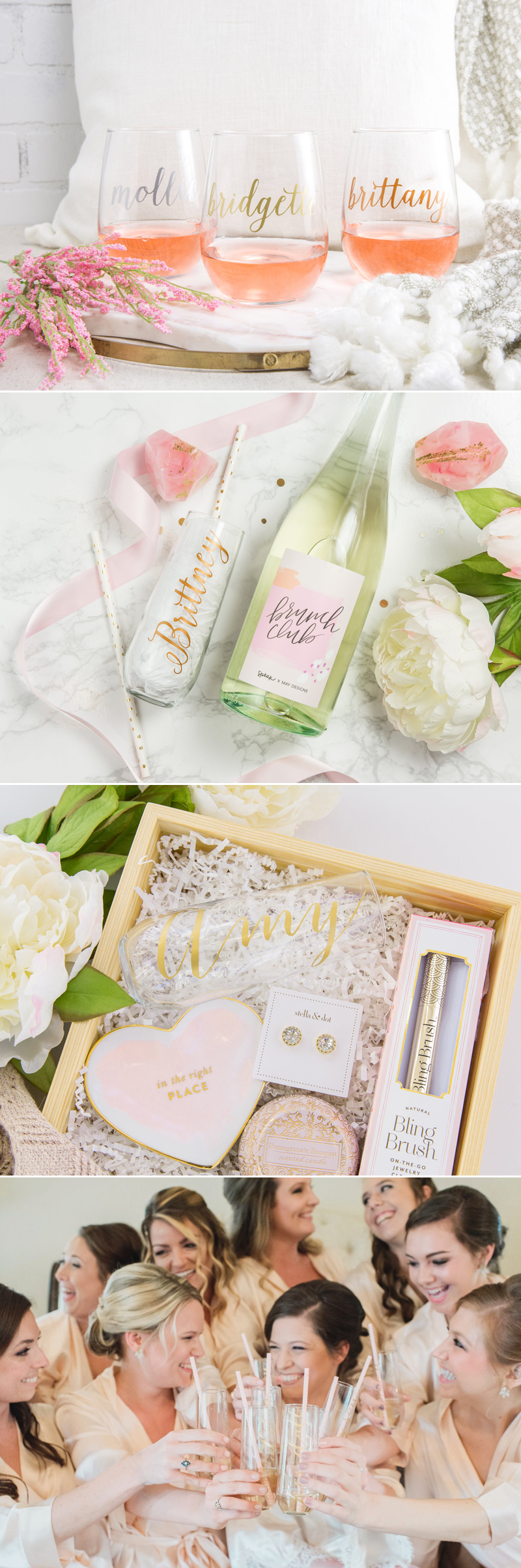 DIY Party06-NaturallyChicGifts