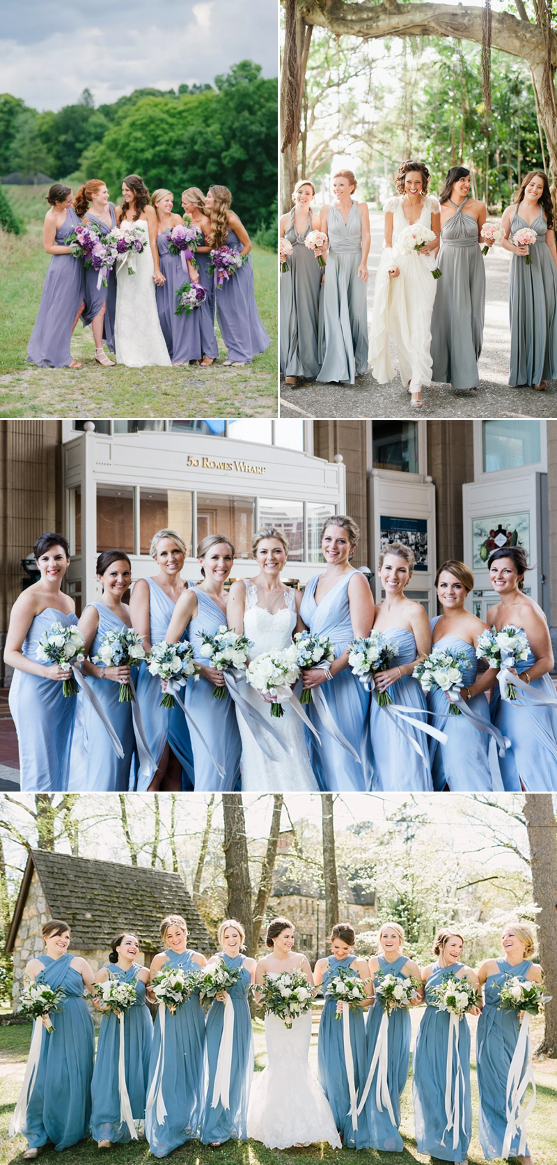 The best spot for all things bridesmaid and more dessy one stop dessy01 ombrellifo Image collections