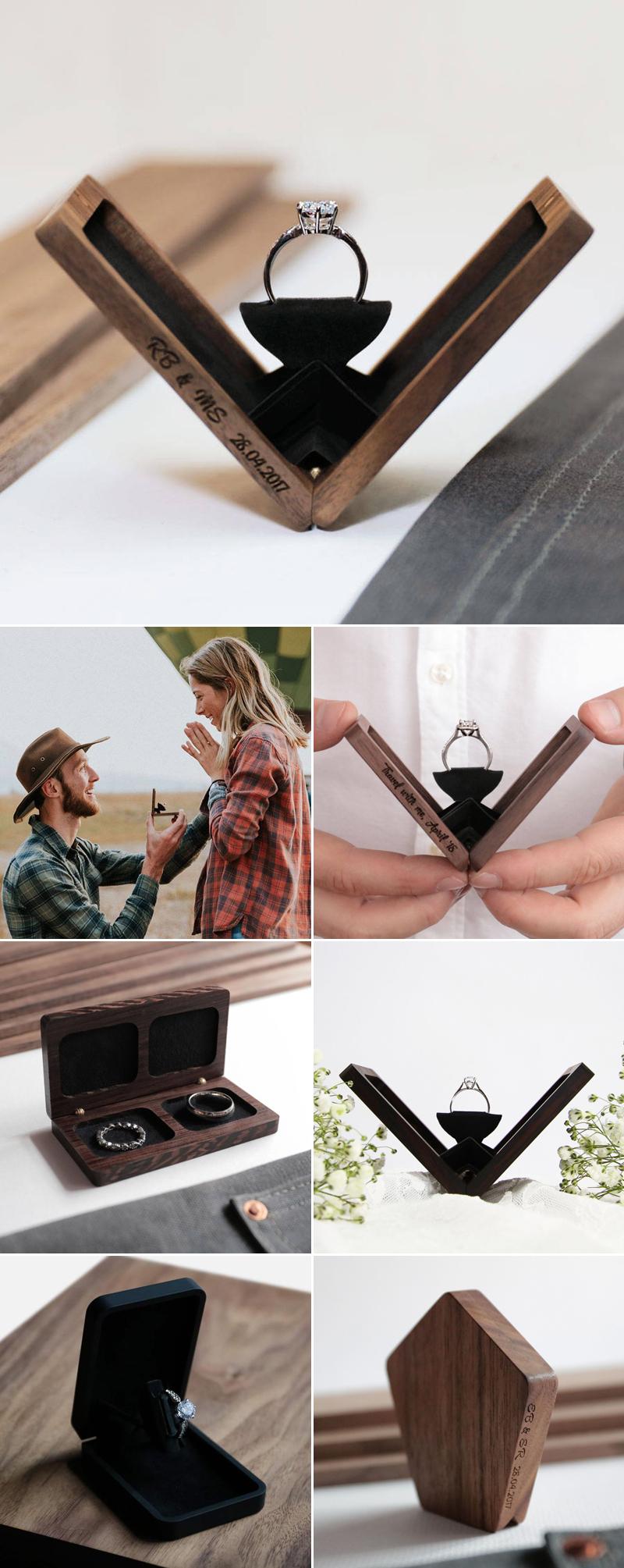 engagementringbox03-Woodsburyringcases