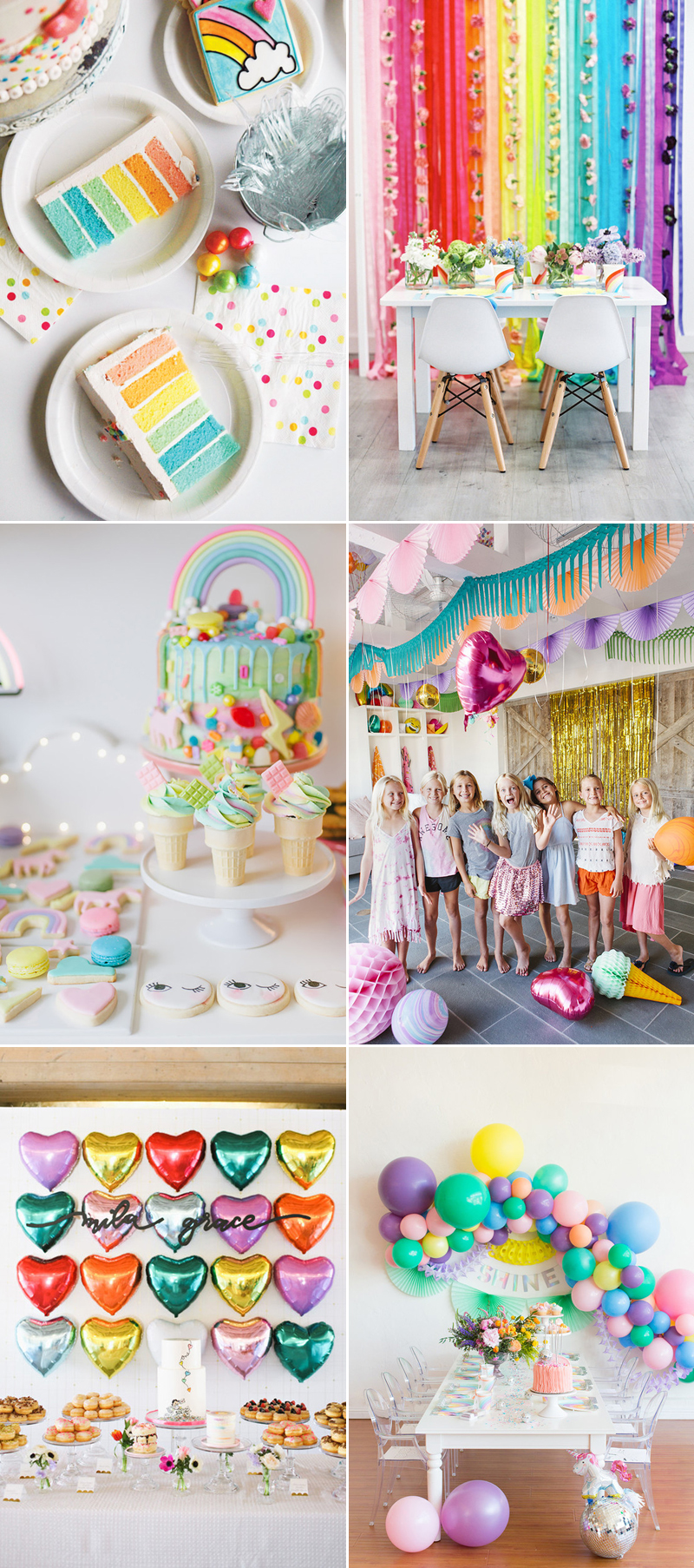 kidpartytheme01-rainbow