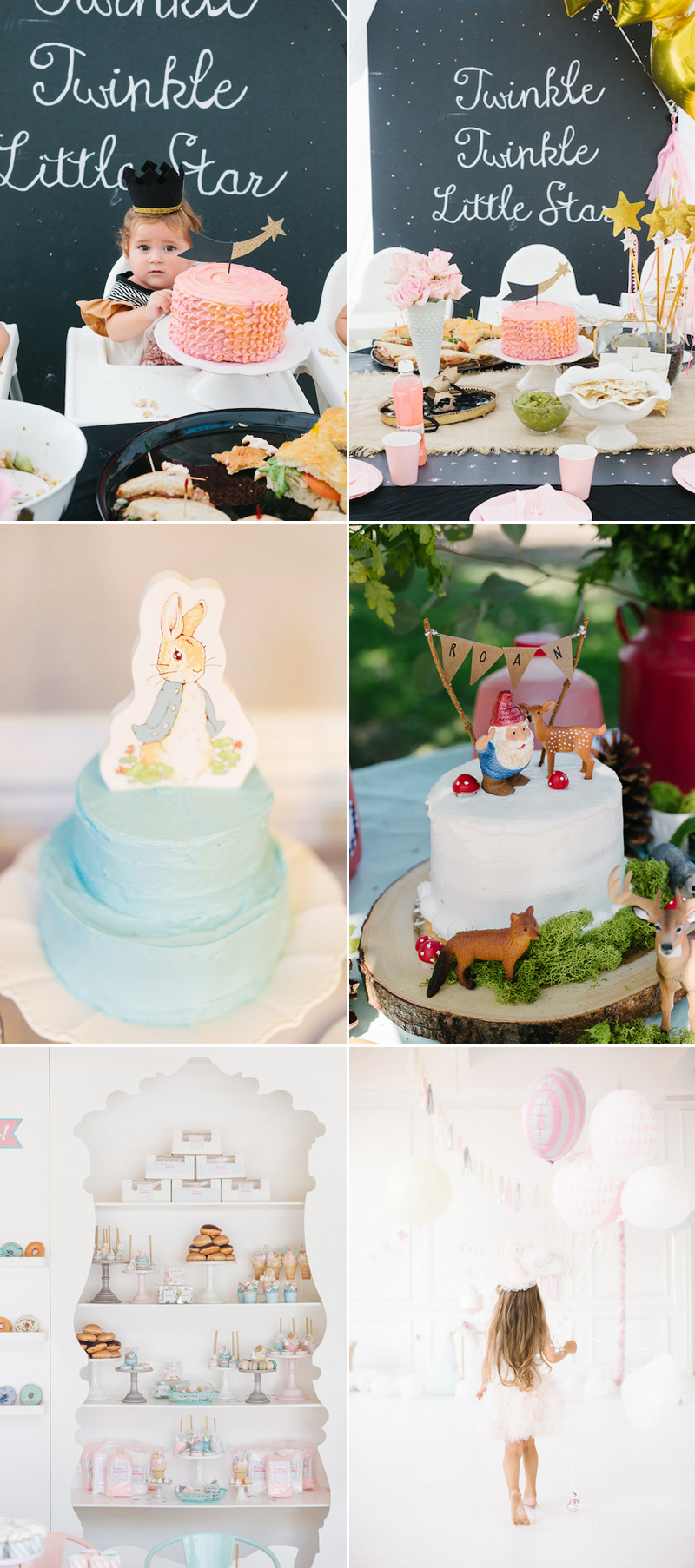 kidpartytheme03-fairytale