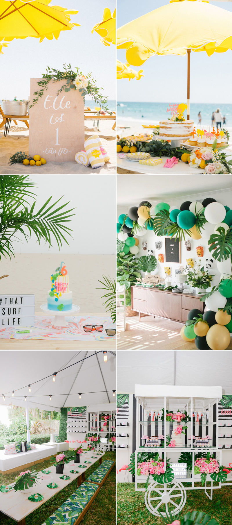 kidpartytheme04-tropical