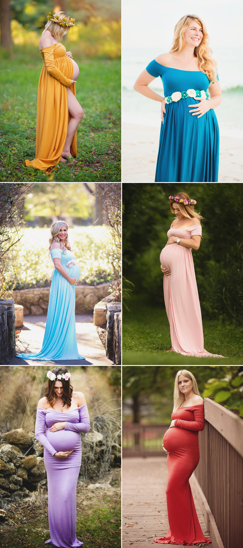 maternityoutfit07-MaternityPhotoProps