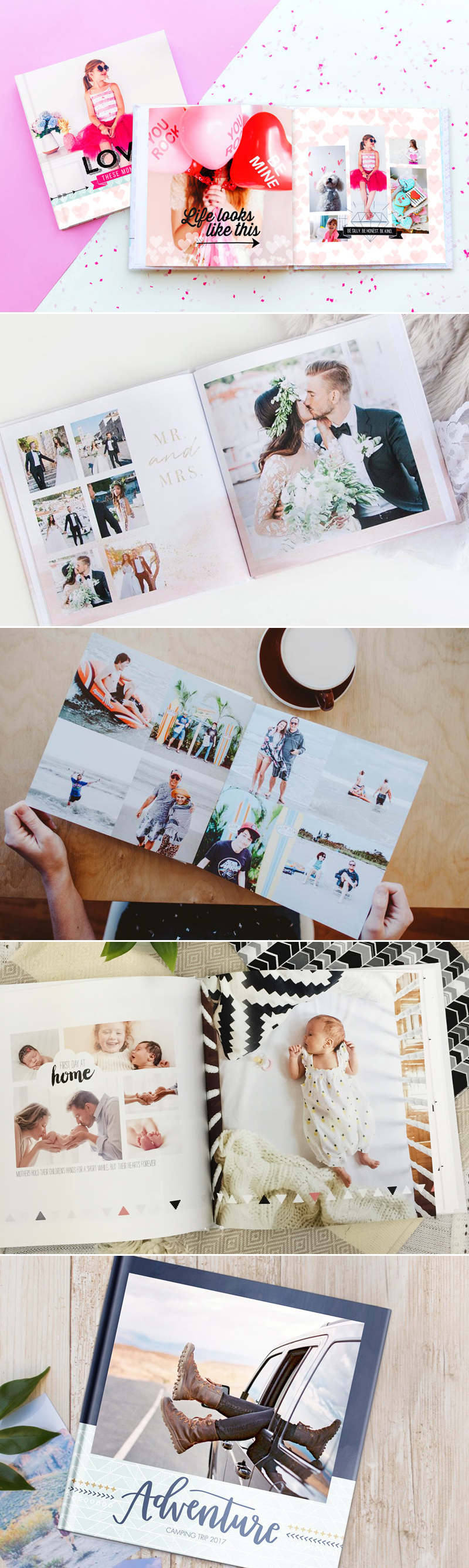 photobook03-mixbook