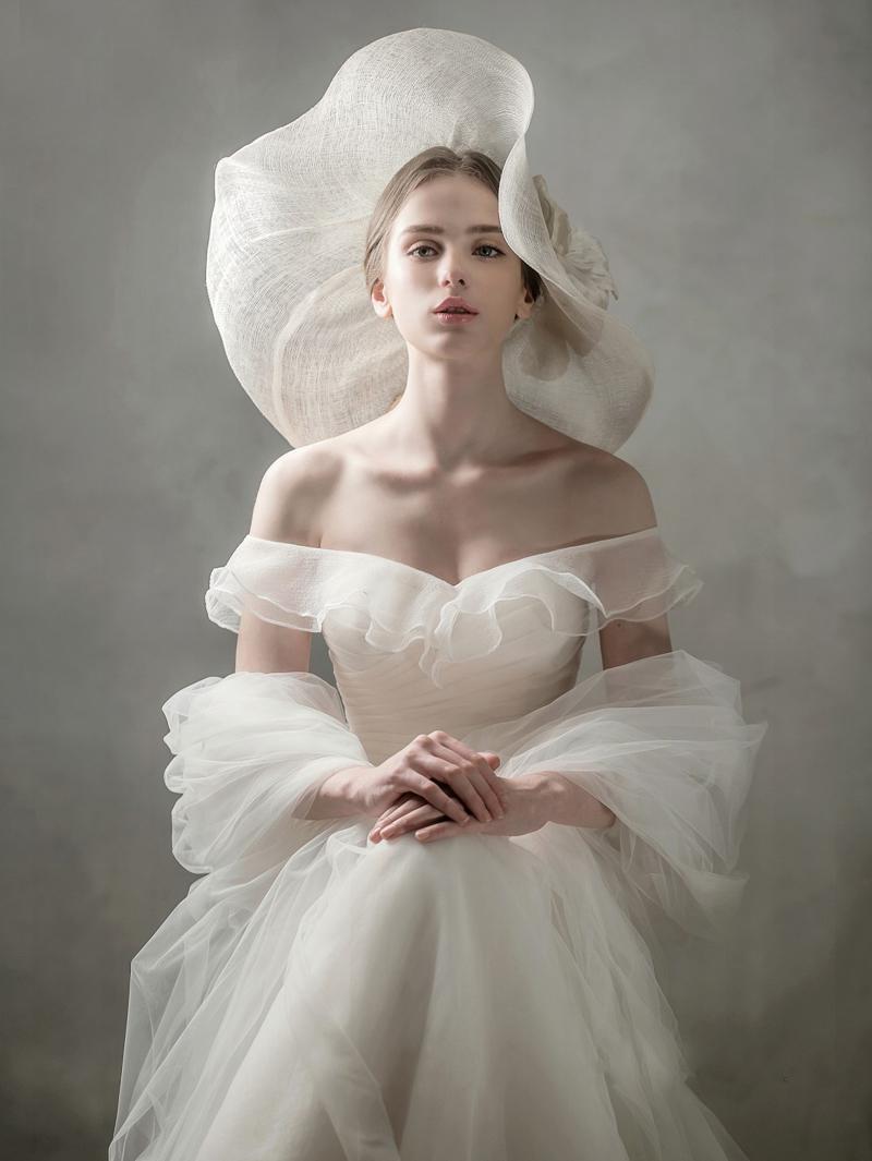 01-Marilena by Blanc