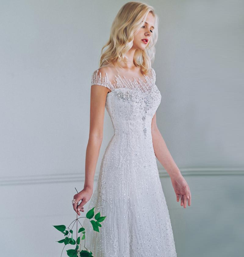 08-Jubilee Bride