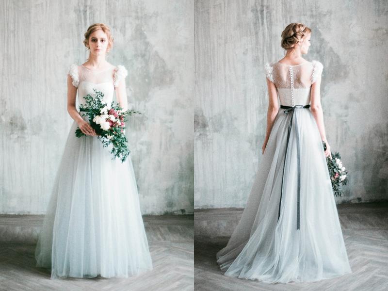 14-Milamira Bridal