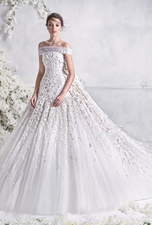 15-Rami Al Ali 012417(dress)