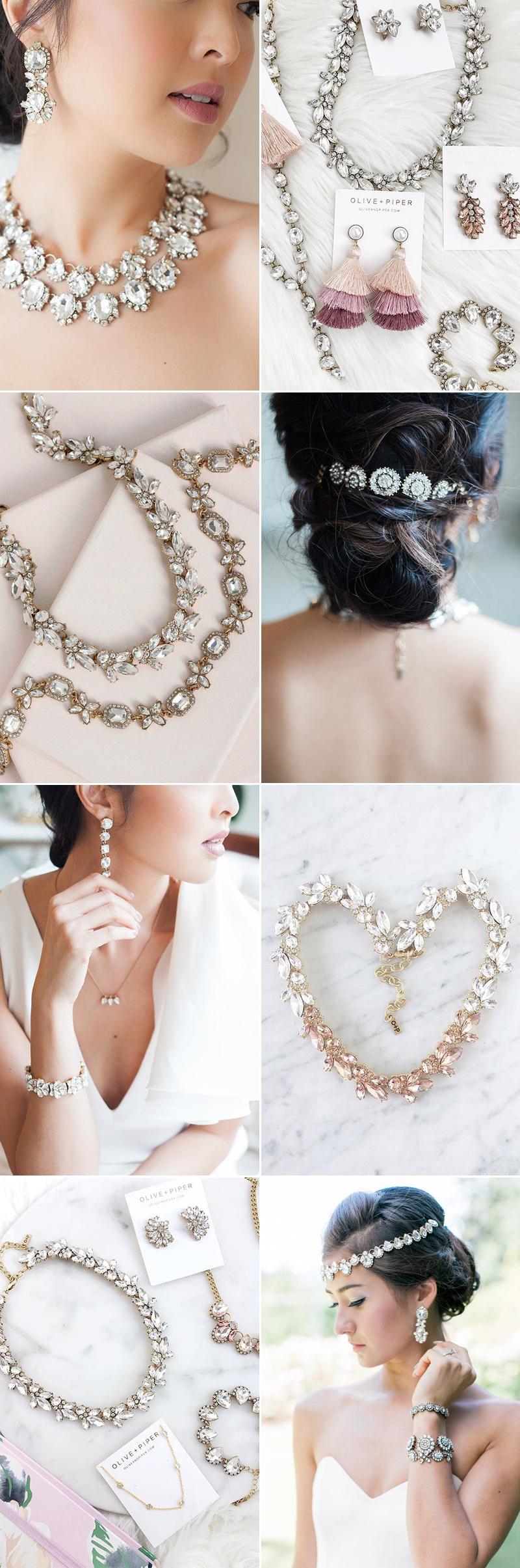 bridaljewelry01-oliveandpiper