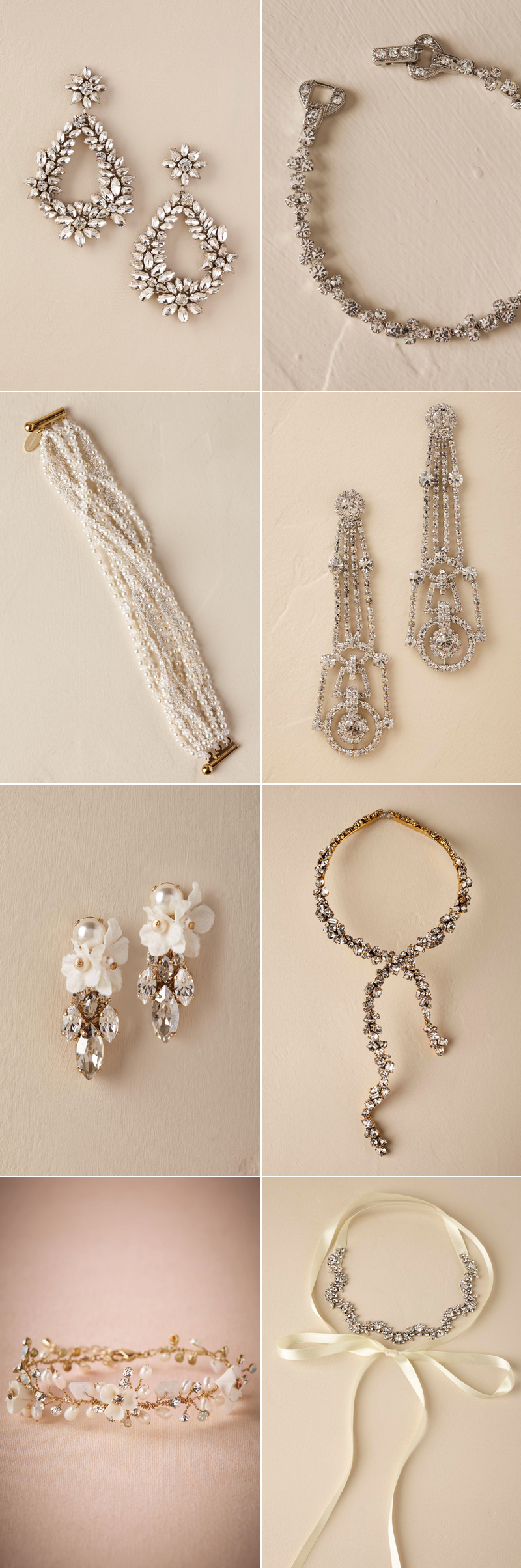 bridaljewelry02-BHLDN
