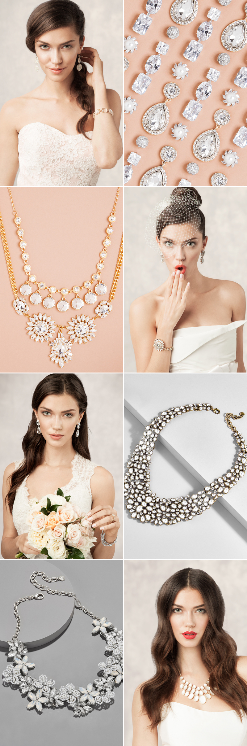 bridaljewelry04-Baublebar