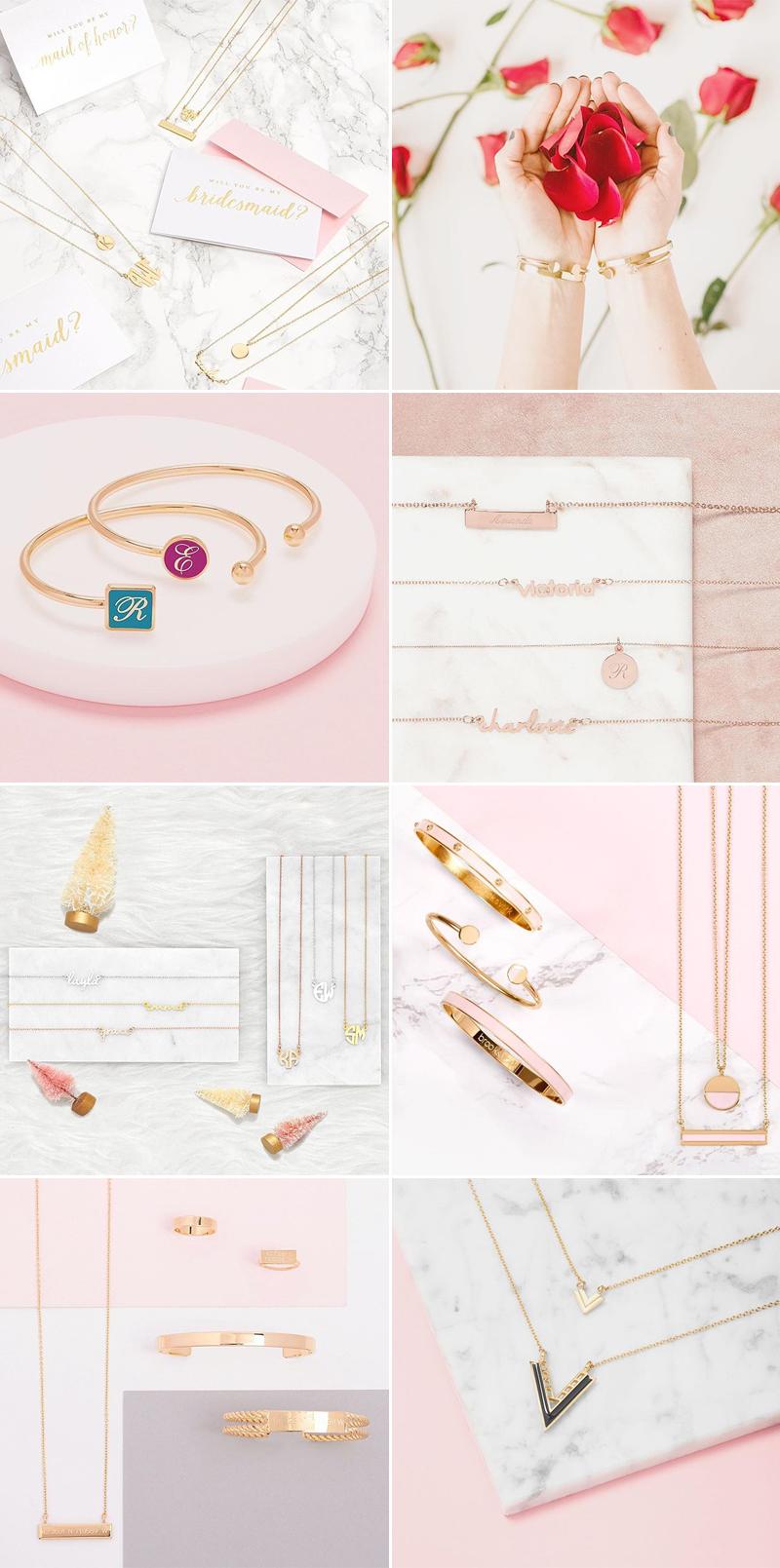 bridaljewelry05-BrookandYork