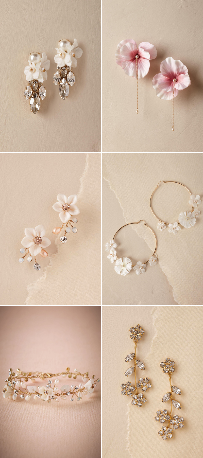 flowerjewelry02-JewelBloom (BHLDN)