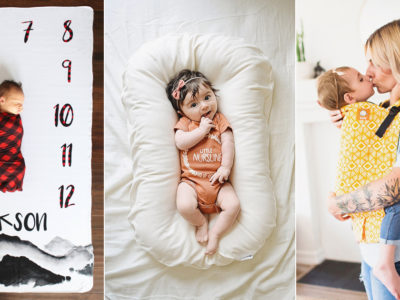 15 Practical Baby Shower Gifts New Moms Most Appreciate!