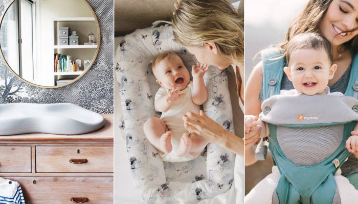 Top Mom Picks! 15 Best Essential Baby Products Worth Splurging On!