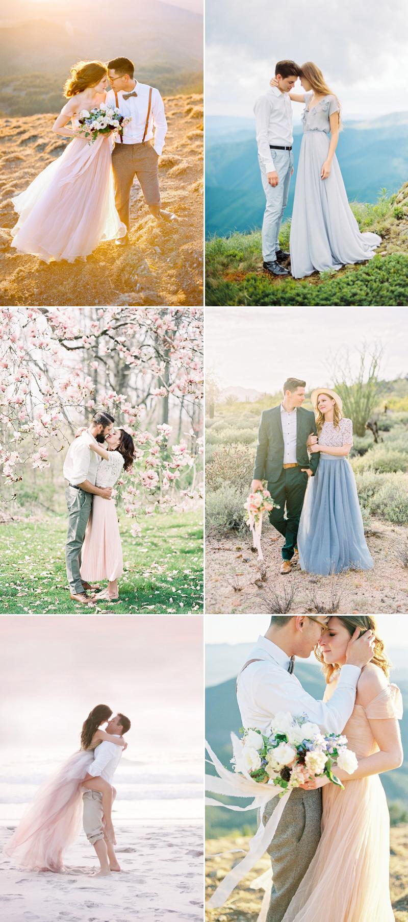 springsummerengagementoutfit01-pastel