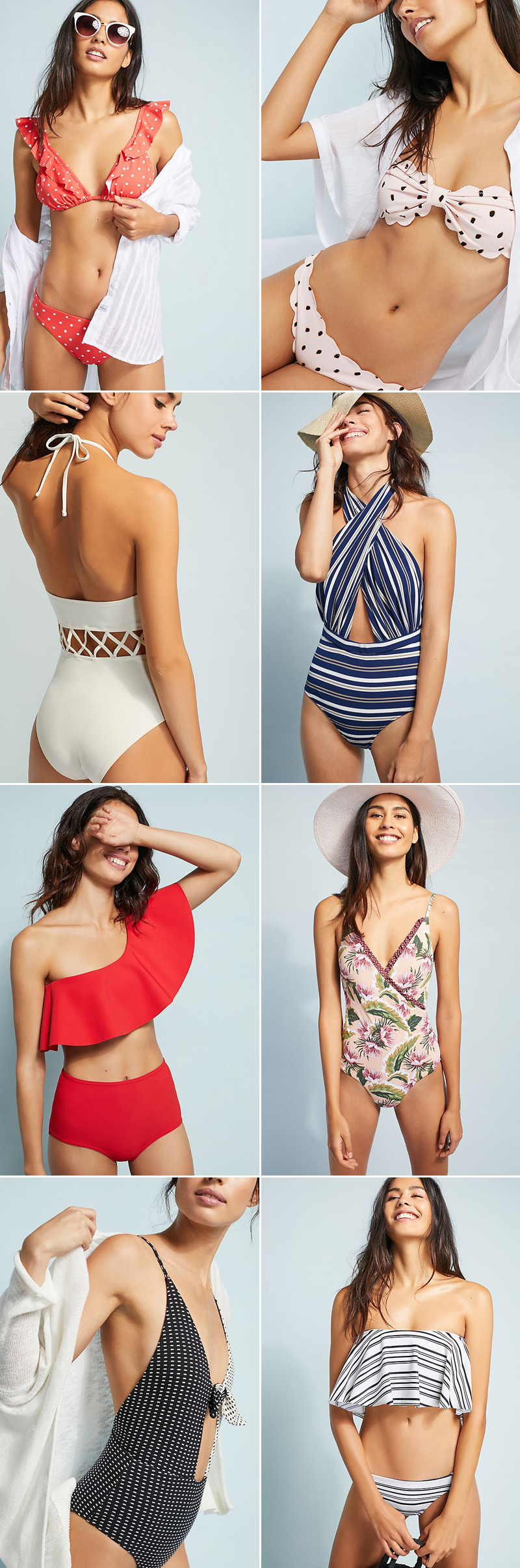 swimsuit05-Anthropologie