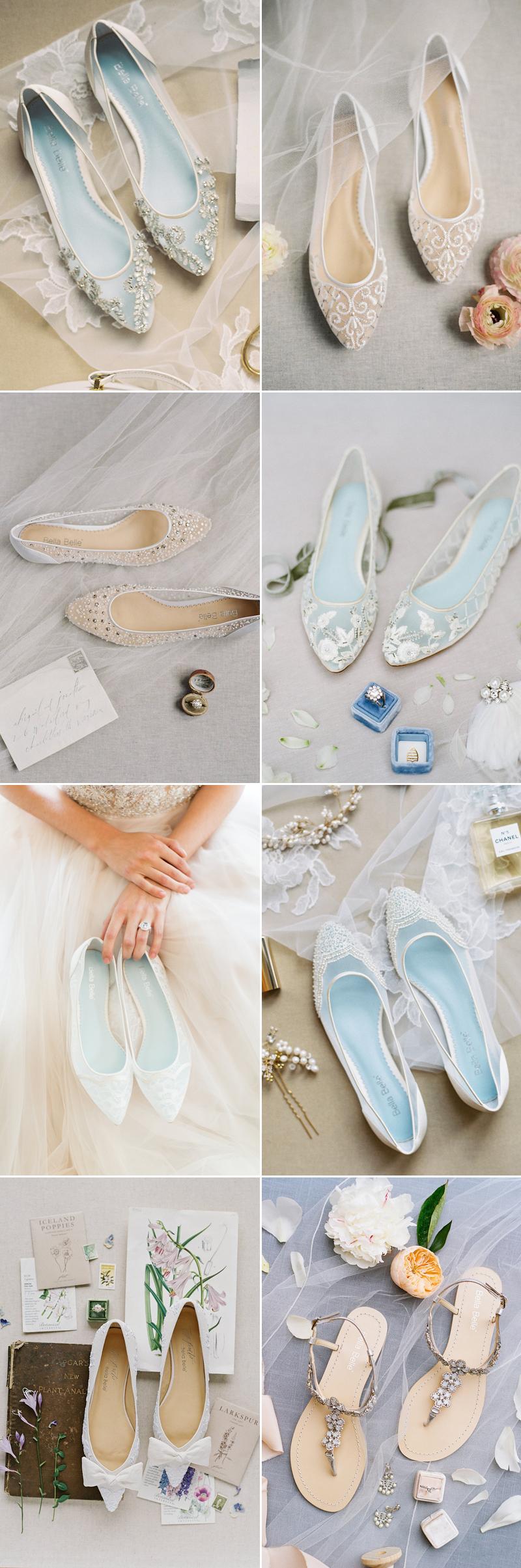 weddingflats01-bellabelleshoes