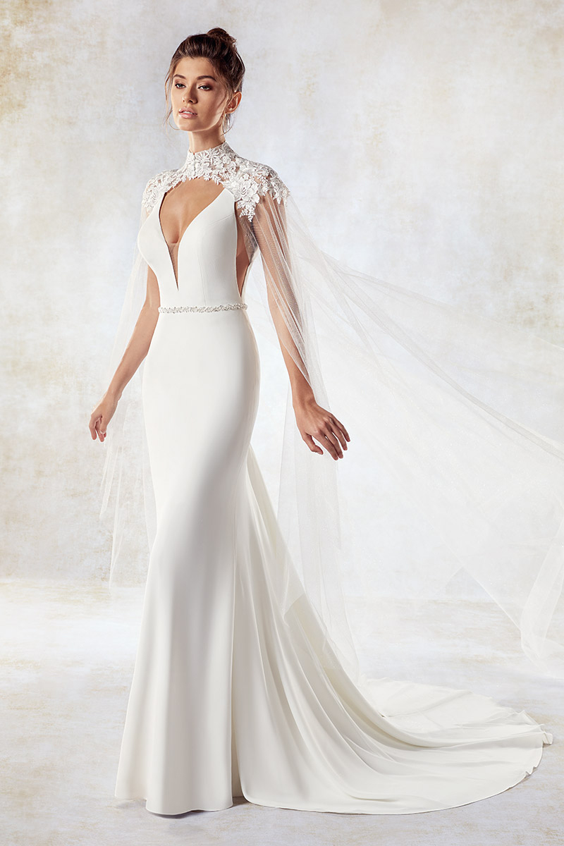 popular brand outlet for sale new lower prices Wedding Dresses For Hourglass Figure | Midway Media