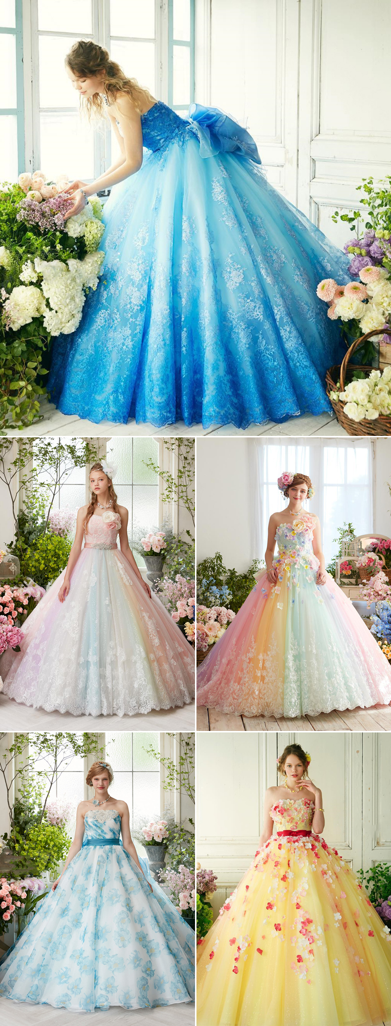 fairytale03-nicolecollection