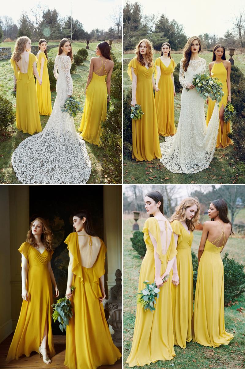 jennyyoo-bridesmaid01-Chartreuseyellow