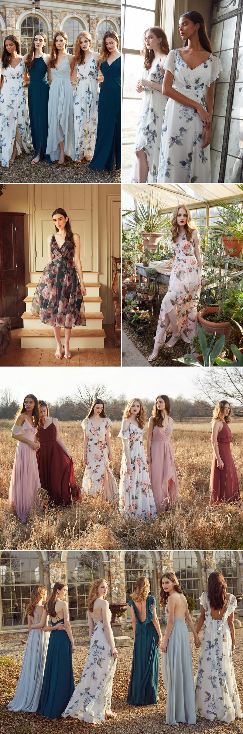 jennyyoo-bridesmaid03-floral