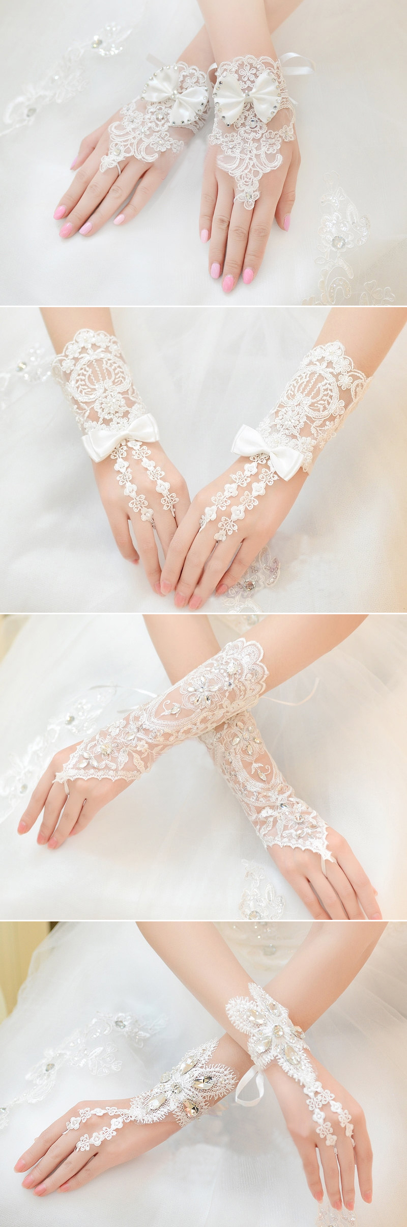 laceaccessories01-gloves
