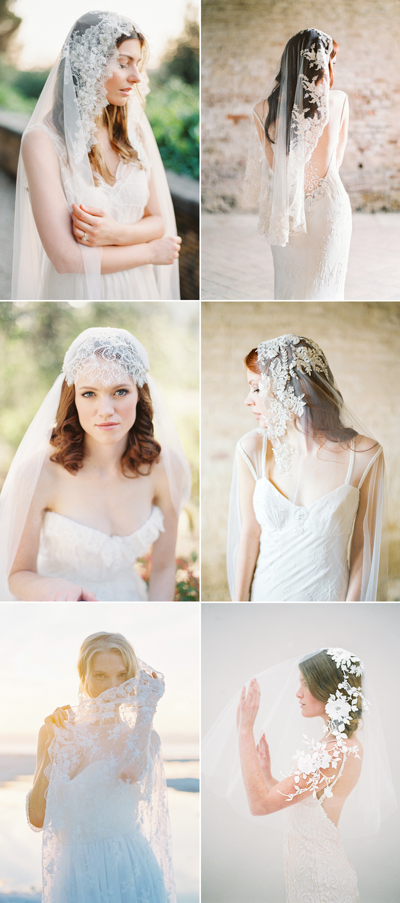 laceaccessories03-veil