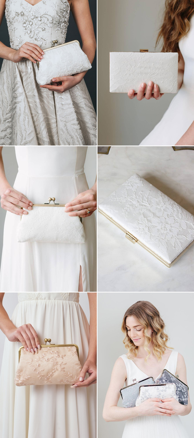 laceaccessories04-clutch