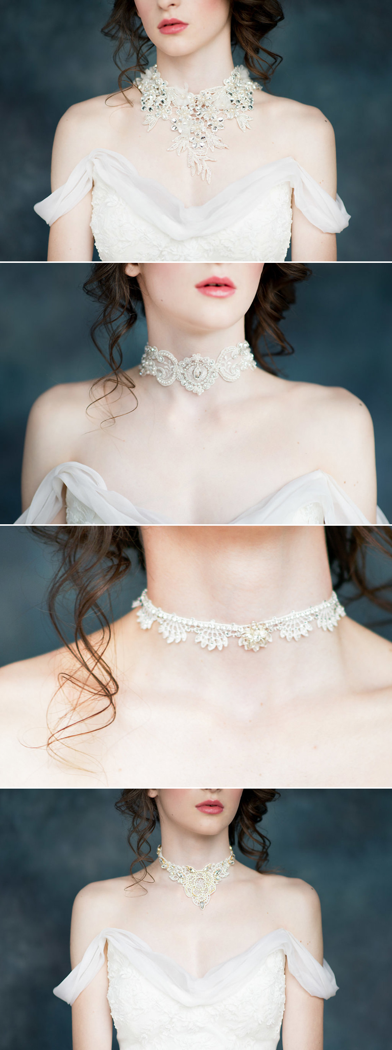 laceaccessories05-choker