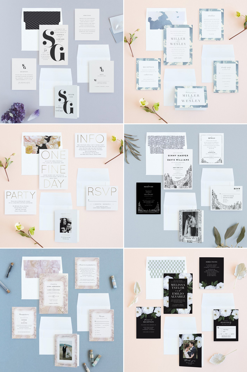minted03