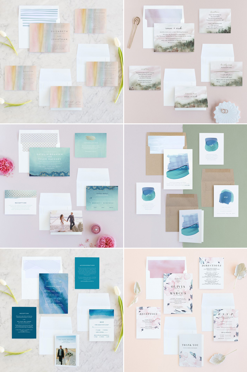 minted05
