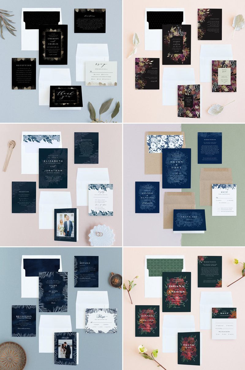 minted06