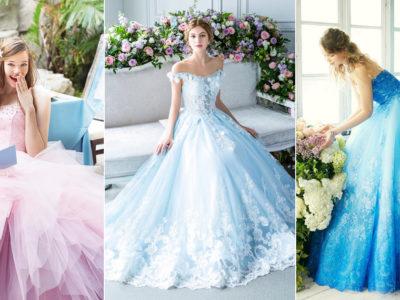 fairy tale Archives - Praise Wedding