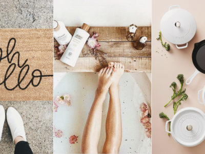 20 Practical and Creative Wedding Gift Ideas Couples Will Actually Love!