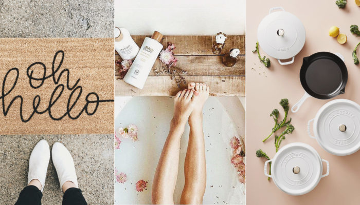 Practical Wedding Gift Ideas: 37 Must Try Cute Couple Photo Poses!