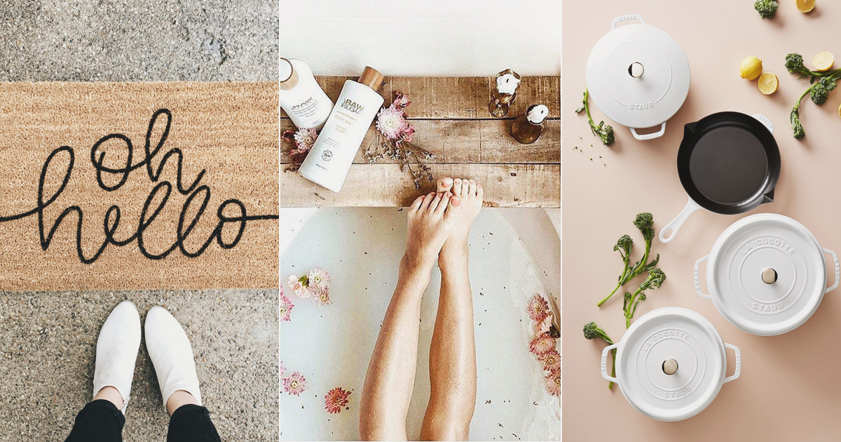 Practical Wedding Gift: 20 Practical And Creative Wedding Gift Ideas Couples Will