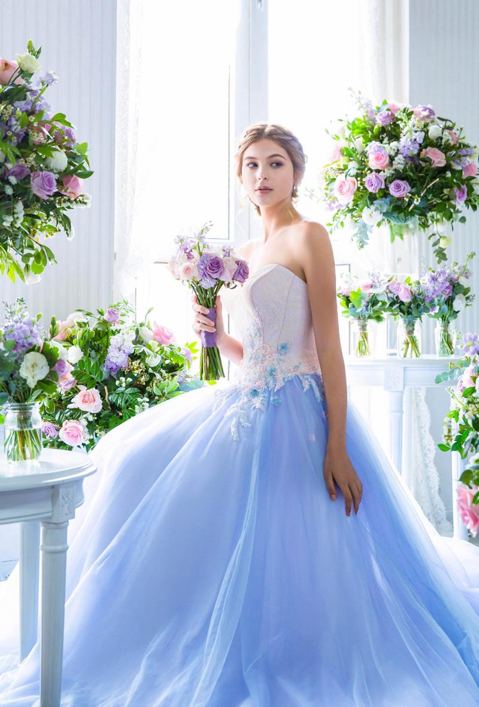 05-Digio Bridal