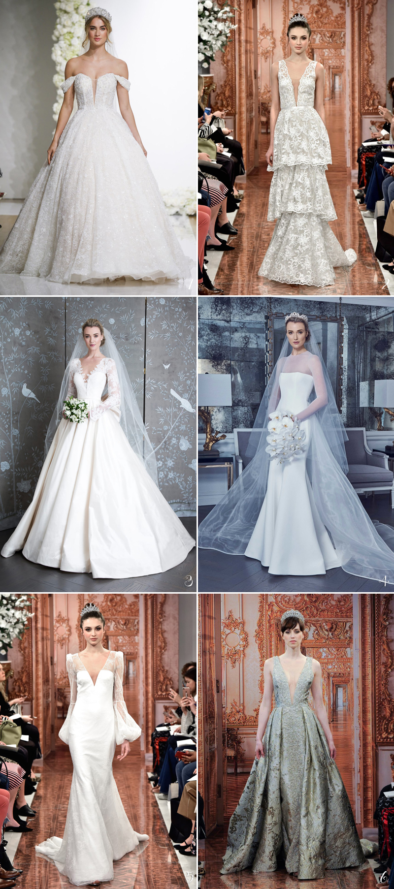 2019weddingdresstrend02-RoyalWeddingFever