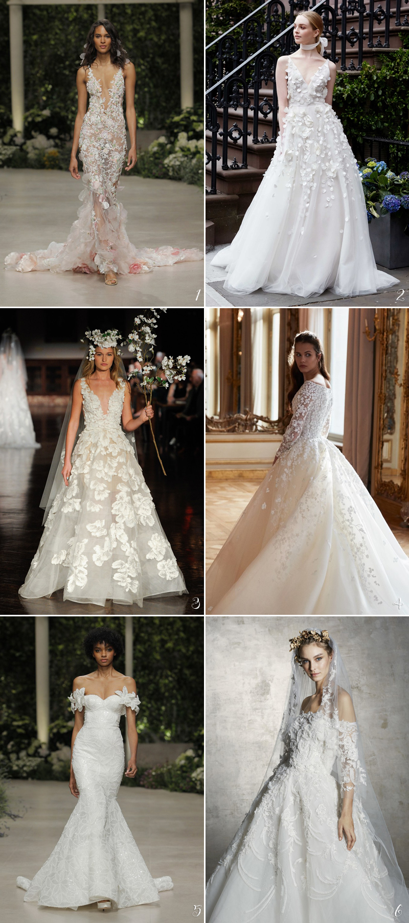 2019weddingdresstrend06-embellishments
