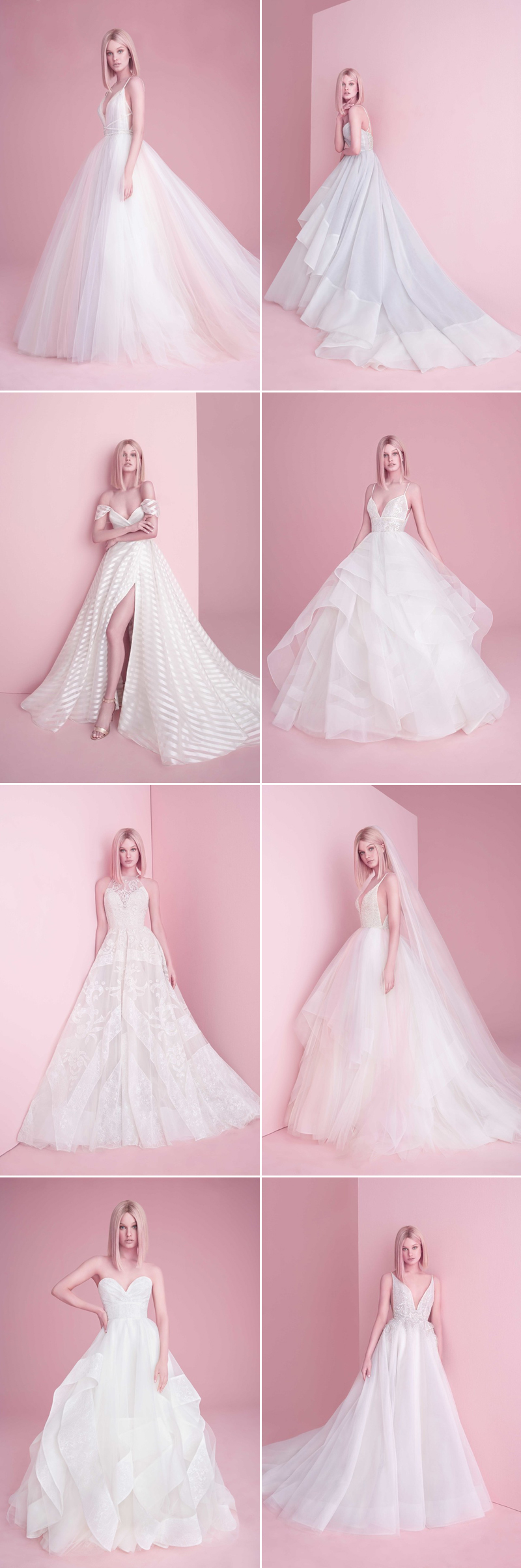 bridalweek2019-01-HayleyPaige