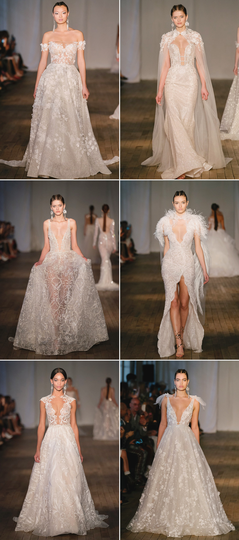 bridalweek2019-02-Berta