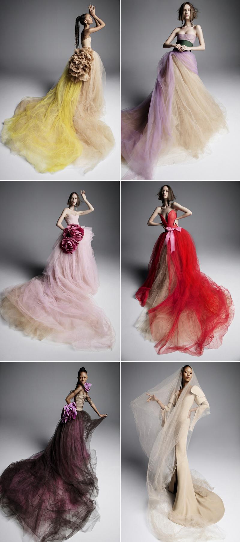 bridalweek2019-03-Vera Wang
