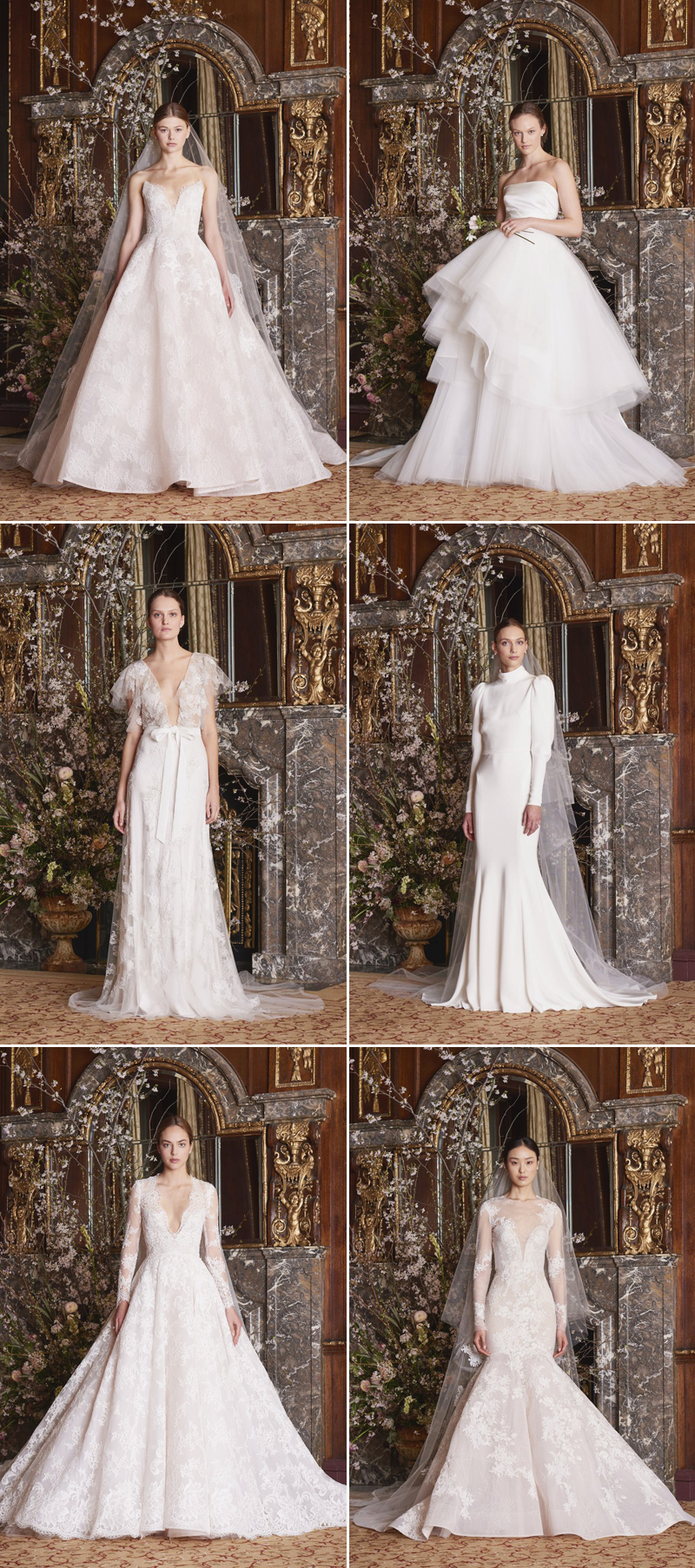 bridalweek2019-04-Monique Lhuillier