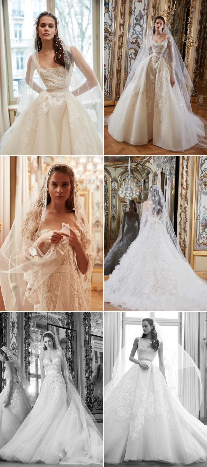 bridalweek2019-05-ElieSaab