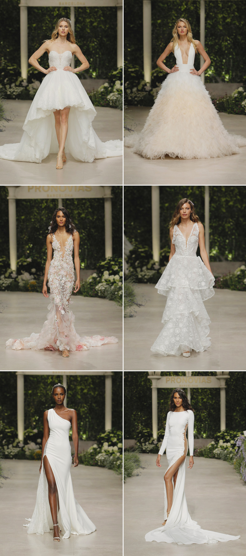 bridalweek2019-06-Pronovias